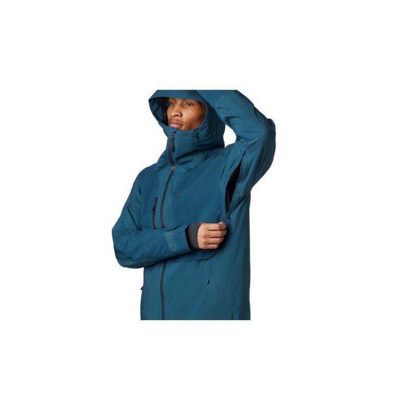 Cloud Bank Gore-Tex Jacket Mens image number 13